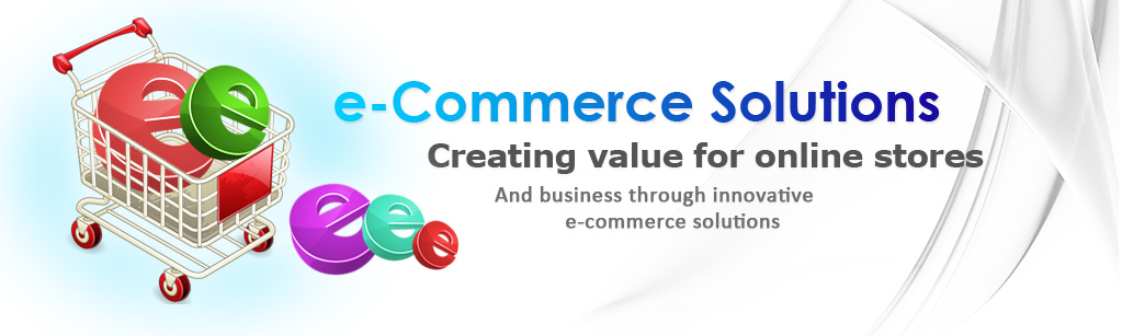 ecommerce-solution-banner