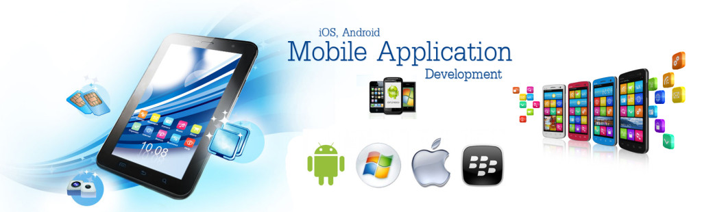 mobile-application-development-services