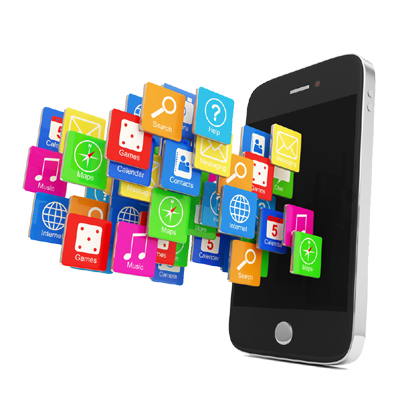 mobileapps-development