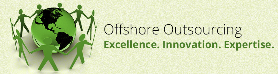 outsourcing-banner
